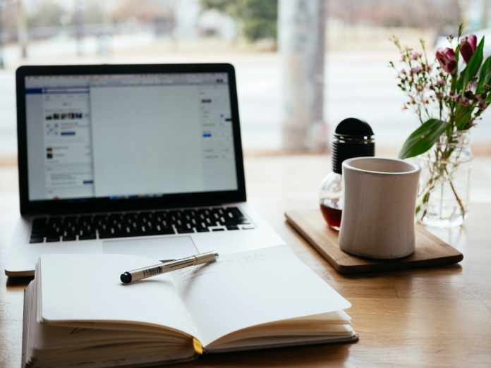 Grow Business With Content Marketing