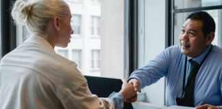 Writing Marketing Associate Resume