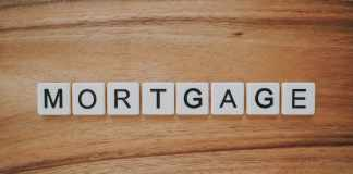 find best mortgage rates
