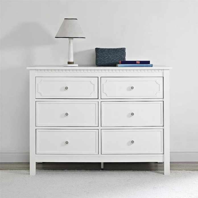 Shopping for Affordable Dresser
