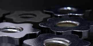 Aluminum Die Casting Alloys